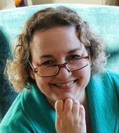 I talk to German translator Lisa Davey who translates from German to English and works as a freelance translator in Bath, England