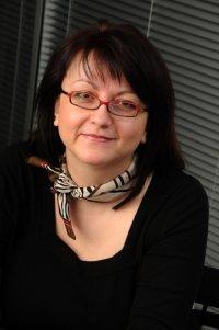translation and interpretation, pavla pasekova, german translation tips and resources