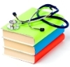 medical translation, german medical translation, german medical terms