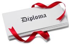 german to english translation online, translation courses, german translation