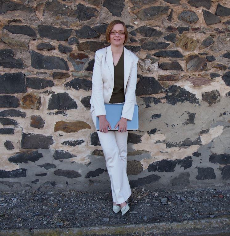translate German, Petra Junge, German Translation Tips & Resources