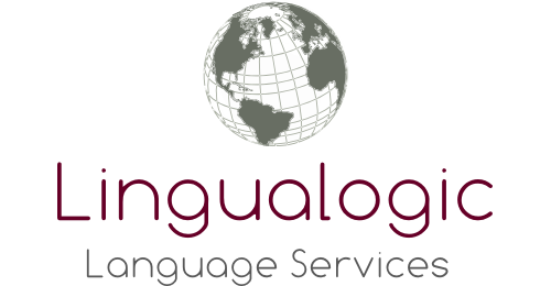 I speak to Karen Schafheutle, a German medical translator based in the UK who offers German and English medical translation services with her agency Lingualogic